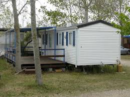 mobile homes. Safety Precautions For Mold Removal Mobile Homes