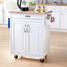 kitchen utility table white kitchen utility table sportsman stainless steel kitchen utility table with locking casters