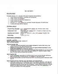 American Resume Amazing American Cv Example Famous More Us Country Manager Business