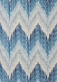 piedmont blue t72812 collection grcloth resource 4 from thibaut