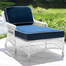 outdoor lounge chairs clearance chaise lounge outdoor ikea white wicker chaise lounge sling chaise lounge chairs