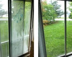 s mobile home sliding doors exterior