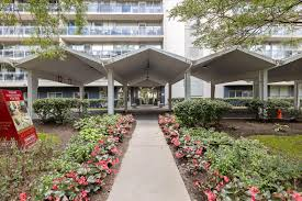 Ratings & reviews of champlain towers south in surfside, fl. Ottawa Apartments For Rent At Rideau Terrace Homestead