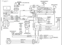 rupp snowmobile wiring diagram data wiring diagram blog snowmobile wiring diagrams wiring diagrams best yamaha snowmobile wiring diagrams rupp snowmobile wiring diagram