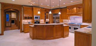 Kitchen Furniture Columbus Ohio Columbus Oh Real Estate Homes For Sale Century 21 Realty