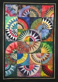 Best 25+ Paper quilt ideas on Pinterest | DIY paper quilting ... & Best 25+ Paper quilt ideas on Pinterest | DIY paper quilting, Scrapbook  paper projects and DIY quilted cards Adamdwight.com