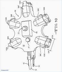 Generous usb plug wiring diagram gallery the best electrical