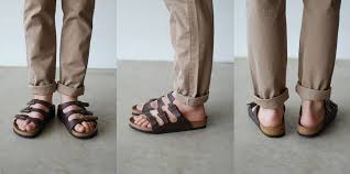 Betula Size Chart Fitting Your New Birkenstocks To Your Feet 101 Happy Feet