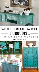 paint colors for furniturePainted Furniture Colors Wicker Paint Colors Keywords Best