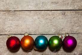 Bildergebnis für weihnachtskugeln pink grün