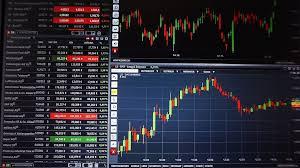 Nextindirect beleggen in bitcoins, binary option robot software review: Degiro Ervaringstoets Aandelenopties Traden Nl