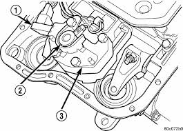 dodge ram transmission range switch automatic transmission range 545rfe transmission wiring diagram