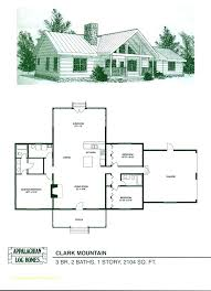 fresh southern home designs or kitchen designs kerala homes for home design fees southern house plans