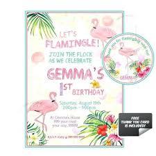Free Online Party Invitations With Rsvp Free Digital Birthday Invitations Monster High Birthday Invitations