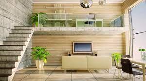 Beautiful Interior Design HD Wallpaper ...