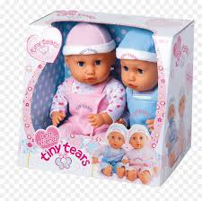 baby doll toys hd png vhv