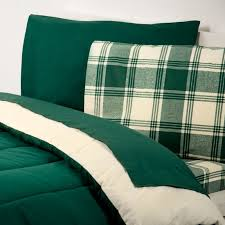 captivating hunter green twin comforter 87 for your luxury duvet