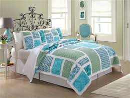 Queen Quilt Bedding Quilting Traditional Quilts And Bedspreads ... & Queen Quilt Bedding Quilting Traditional Quilts And Bedspreads Toddler Bed  Sheets And Quilts Bedspreads And Quilts Adamdwight.com