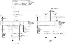 panther pa720c remote start wiring diagrams wiring diagram panther pa720c remote start wiring diagrams wiring library rh 89 mac happen de flashlogic remote start