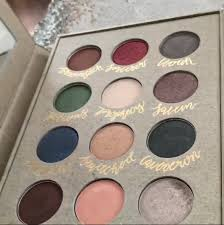 see the storybook cosmetics wizardry and witchcraft palette swatches the internet is obsessed with update allure