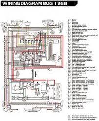1968 volkswagen beetle wiring diagram images 68 mustang dash 1968 vw beetle engine diagram 1968 wiring diagram and