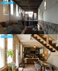 Small Picture 39 best Before and After images on Pinterest Home design Photos