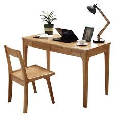 scandinavian computer table anese students simple office home study desk in computer desks from furniture on aliexpress com alibaba group