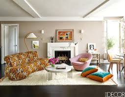 houzz area rugs. Area Rug Sizes Best Living Room Rugs Ideas For Houzz Stunning