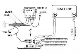 warn winch wiring diagram 120 volt motor data wiring diagram new of winch motor wiring diagram warn 1000 ac library 11 solenoid 2004 chevy pcm wiring diagram warn winch wiring diagram 120 volt motor