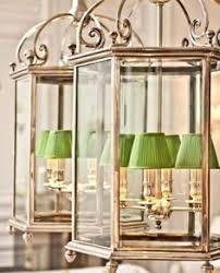 eichholtz owen lantern traditional pendant lighting. Lantern Quartier By Eichholtz Owen Traditional Pendant Lighting