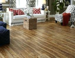 tranquility flooring reviews awesome tranquility vinyl plank tranquility resilient flooring tranquility resilient flooring installation
