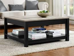 glamorous big coffee tables of superbealing small black gloss side table small