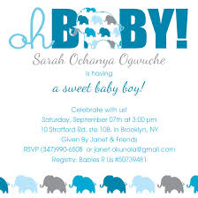 Having A Baby Quotes Cool Baby Shower Invitations Babies R Us Invitations At Babies R Us On