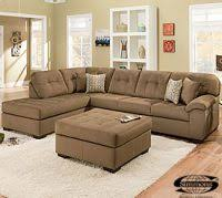 Nice Ideas Thomas Furniture New Albany Ms Interesting Design Kelli