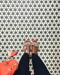 Women's Gertie Gladiator Sandals - Mossimo Black - Target Finds