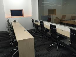 building office furniture. Commercial Furniture Casegoods Office Installation Building