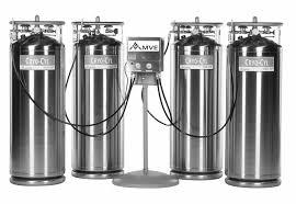 Chart Liquid Cylinders Chart Liquid Cylinder Users Manual Notes Pdf