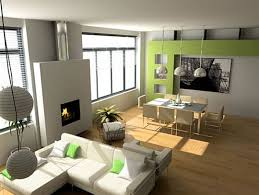 Home Decoration Design Fascinating Home Decoration Design Theradmommy