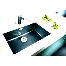 Round sink bowl Wash Basin Bathroom Sink Bowls Home Improvement Cast Vessel Sinks Awesome Bathroom Sink Bowls Bowl Kitchen At Round Probabbycom Bathroom Sink Bowls Home Improvement Cast Vessel Sinks Awesome