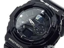 pochitto rakuten global market casio casio g shock g shock an casio casio g shock g shock an analog digital watch ga150bw 1a watch