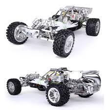 Rofan Rovan 1 5 Scale Baja 5b 305ss 2t Gasoline 30 5cc