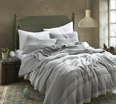 denim duvet cover twin cozy soft bedding comforter sets sized quilt gray comforters oversized for denim duvet cover twin