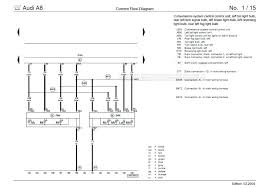 1990 jeep wrangler horn wiring diagram freddryer co 1990 jeep wrangler electrical diagram jk trailer wiring harness install elegant 1990 jeep yj diagram wrangler 25 diagrams cooling fans