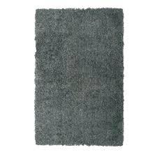 gray locker rug locker rug red rugs at com area rugs awesome rug idea area rugs