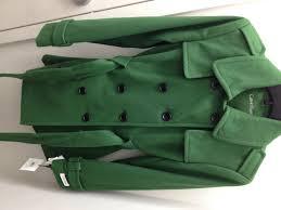 holidayfashion burlington coat factory burlingtonstyle photo dec 15 8 20 42 pm