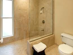 small bathroom doorless shower ideas shower designs for small bathrooms intended for shower designs for small
