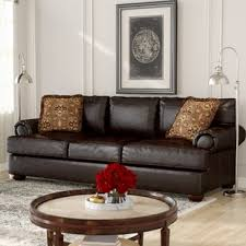 Best leather sofa Tan Leather Bannister Leather Sofa New York Magazine Leather Sofas