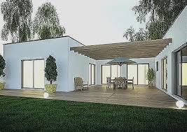 Agrandir Sa Maison Pas Cher Unique Extension Cuisine Veranda Veranda