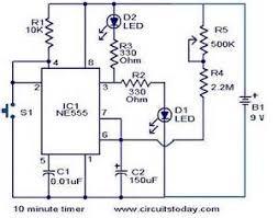 samsung washing machine circuit diagram datasheet samsung washing machine wiring diagram datasheet images wiring on samsung washing machine circuit diagram datasheet