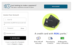 Gift cards give them what they really want. Aeoutfitters Syf Com Manage Your Aeo Credit Card Online